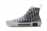 2020.10 Super Max Perfect Dior x Kaws Men And Women Shoes -LY (6)