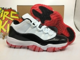 2020.05 Air Jordan 11 Women Shoes AAA -SY (5)