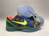 2020.10 Nike Kobe 6 Men Shoes -WH (1)