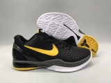 2020.10 Nike Kobe 6 Men Shoes -WH (4)