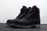 2020.10 Super Max Perfect Timberland Men Shoes(98%Authentic) -JB800 (35)