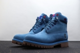 2020.10 Super Max Perfect Timberland Men Shoes(98%Authentic) -JB860 (36)