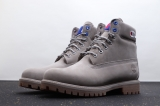 2020.10 Super Max Perfect Timberland Men Shoes(98%Authentic) -JB (37)