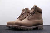 2020.10 Super Max Perfect Timberland Men Shoes(98%Authentic) -JB (38)