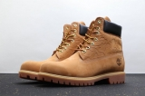 2020.10 Super Max Perfect Timberland Men And Women Shoes(98%Authentic) -JB (39)