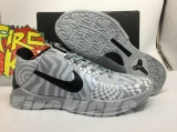 2020.09 Nike Kobe 5 Men Shoes -WH (9)