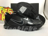 2020.09 Nike Kobe 5 Men Shoes -WH (13)