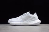 Max Perfect Adidas Nite 2020 Jogger Boost Men And Women Shoes(98%Authentic)- JB (42)