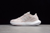 Max Perfect Adidas Nite 2020 Jogger Boost Women Shoes(98%Authentic)- JB (41)