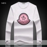 2020.10 Moncler long T man M-3XL (8)