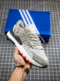 2020.10 Super Max Perfect Adidas Nite 2020 Jogger Boost Men And Women Shoes(98%Authentic)- JB (41)