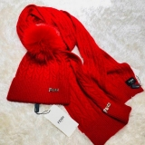 2020.10 Super Max Perfect fendi cotton hat -QQ (111)