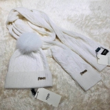 2020.10 Super Max Perfect fendi cotton hat -QQ (112)