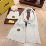 2020.10 Super Max Perfect fendi cotton hat -QQ (114)
