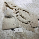 2020.10 Super Max Perfect fendi cotton hat -QQ (110)