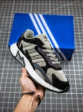 2020.10 Super Max Perfect Adidas Nite 2020 Jogger Boost Men Shoes(98%Authentic)- JB (42)