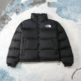 2020.10 The North Face Down Jacket  Men -XGC (1)