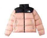 2020.10 The North Face Down Jacket  Women -XGC (2)