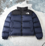 2020.10 The North Face Down Jacket  Men -XGC (3)