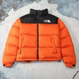2020.10 The North Face Down Jacket  Men -XGC (4)