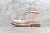 2020.10 Super Max Perfect Timberland X Billionaire Boys Club Women Shoes(98%Authentic) -JB (42)