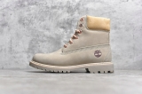 2020.10 Super Max Perfect Timberland X Billionaire Boys Club Women Shoes(98%Authentic) -JB (40)