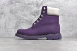 2020.10 Super Max Perfect Timberland X Billionaire Boys Club Women Shoes(98%Authentic) -JB (41)