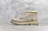 2020.10 Super Max Perfect Timberland X Billionaire Boys Club Women Shoes(98%Authentic) -JB (43)