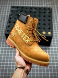 2020.10 Super Max Perfect Timberland x Gore-TE Men Shoes(98%Authentic) -JB (46)