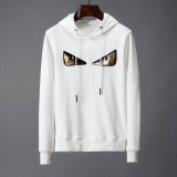2020.10 Fendi Hoodies man M-3XL (200)