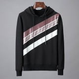 2020.10 Fendi Hoodies man M-3XL (198)