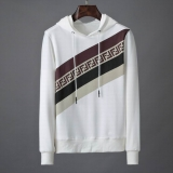 2020.10 Fendi Hoodies man M-3XL (192)