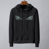 2020.10 Fendi Hoodies man M-3XL (197)