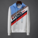 2020.10 Fendi Hoodies man M-3XL (195)