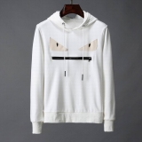 2020.10 Fendi Hoodies man M-3XL (199)