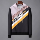 2020.10 Fendi Hoodies man M-3XL (201)