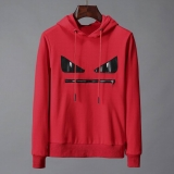 2020.10 Fendi Hoodies man M-3XL (193)