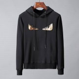 2020.10 Fendi Hoodies man M-3XL (194)