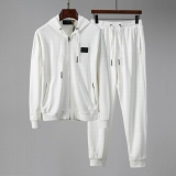 2020.10 DG long suit man M-3XL (8)