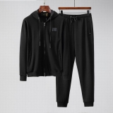 2020.10 DG long suit man M-3XL (9)