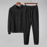 2020.10 DG long suit man M-3XL (7)