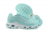 2020.10 Nike Air Max 96 tn AAA Women Shoes-XY (103)