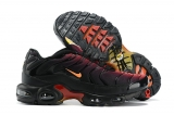 2020.10 Nike Air Max 96 tn AAA men Shoes-XY (104)