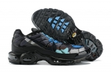 2020.10 Nike Air Max 96 tn AAA men Shoes-XY (105)