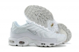 2020.10 Nike Air Max 96 tn AAA men Shoes-XY (102)
