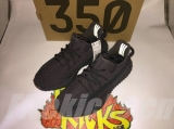 "2020.10 Normal Authentic Adidas Yeezy Boost 350 V2 ""Cinder "" Men And Women ShoesFY2903-LYTS"