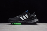 2020.10 Super Max Perfect Adidas 2020 Day Jogger Boost Men And Women Shoes(98%Authentic)- JB (43)