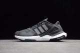 2020.10 Super Max Perfect Adidas 2020 Day Jogger Boost Men And Women Shoes(98%Authentic)- JB (44)