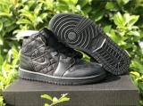 2020.10 Super Max Perfect Air Jordan 1 Mid Women Shoes -ZL (1)