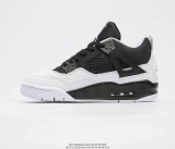 2020.10 Air Jordan 4 Women Shoes AAA-SY (7)